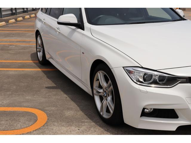 「BMW」「BMW」「ステーションワゴン」「奈良県」の中古車21