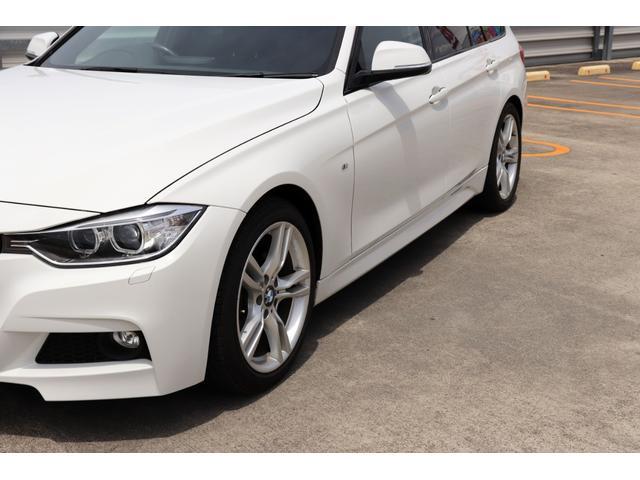「BMW」「BMW」「ステーションワゴン」「奈良県」の中古車22
