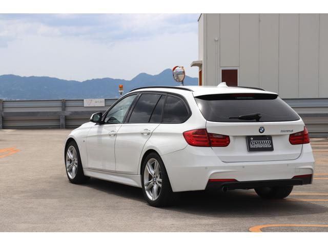 「BMW」「BMW」「ステーションワゴン」「奈良県」の中古車30