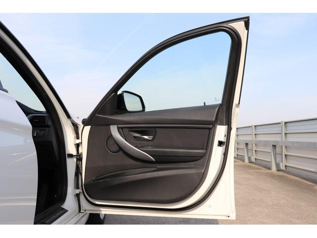 「BMW」「BMW」「ステーションワゴン」「奈良県」の中古車41