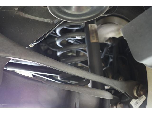 「BMW」「BMW」「ステーションワゴン」「奈良県」の中古車71