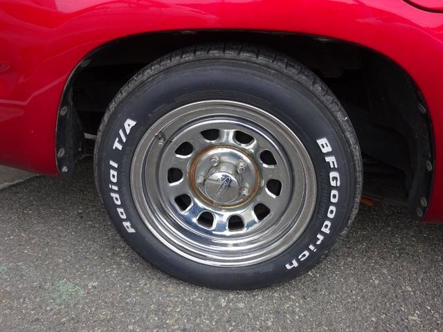 「トヨタ」「ハイラックススポーツピック」「SUV・クロカン」「奈良県」の中古車8