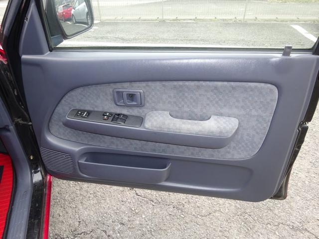 「トヨタ」「ハイラックススポーツピック」「SUV・クロカン」「奈良県」の中古車9