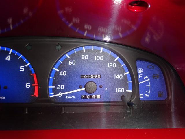 「トヨタ」「ハイラックススポーツピック」「SUV・クロカン」「奈良県」の中古車13