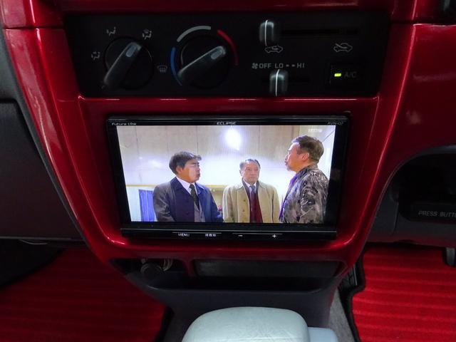 「トヨタ」「ハイラックススポーツピック」「SUV・クロカン」「奈良県」の中古車14