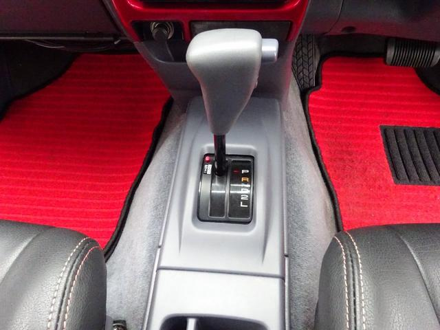 「トヨタ」「ハイラックススポーツピック」「SUV・クロカン」「奈良県」の中古車15
