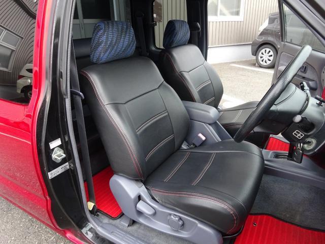 「トヨタ」「ハイラックススポーツピック」「SUV・クロカン」「奈良県」の中古車16