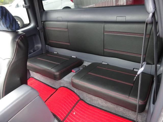 「トヨタ」「ハイラックススポーツピック」「SUV・クロカン」「奈良県」の中古車18