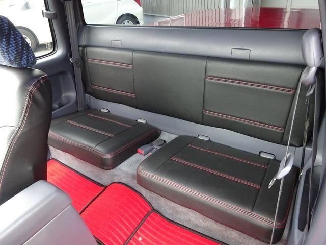 「トヨタ」「ハイラックススポーツピック」「SUV・クロカン」「奈良県」の中古車19