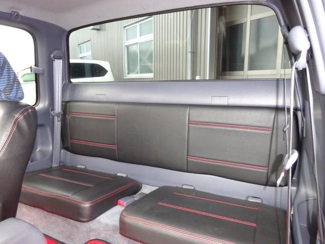 「トヨタ」「ハイラックススポーツピック」「SUV・クロカン」「奈良県」の中古車20