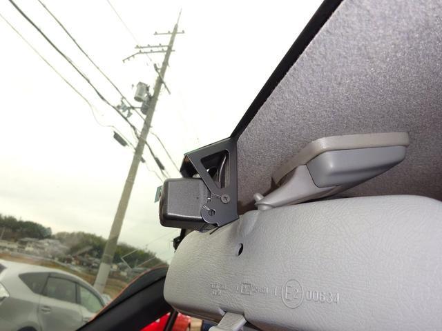 「トヨタ」「ハイラックススポーツピック」「SUV・クロカン」「奈良県」の中古車23