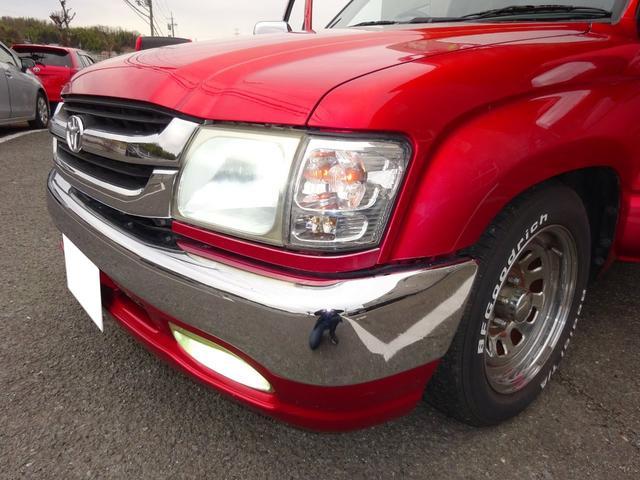 「トヨタ」「ハイラックススポーツピック」「SUV・クロカン」「奈良県」の中古車24