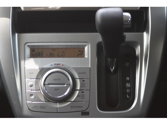 「スズキ」「ハスラー」「コンパクトカー」「大阪府」の中古車17