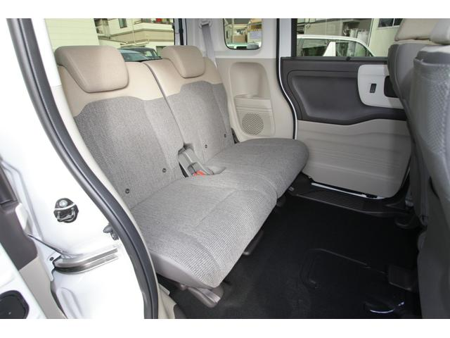 「ホンダ」「N-BOX」「コンパクトカー」「大阪府」の中古車13