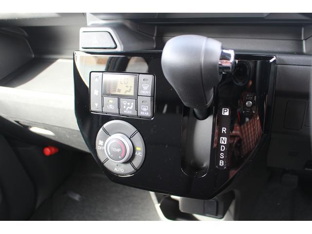 「ダイハツ」「ウェイク」「コンパクトカー」「大阪府」の中古車32