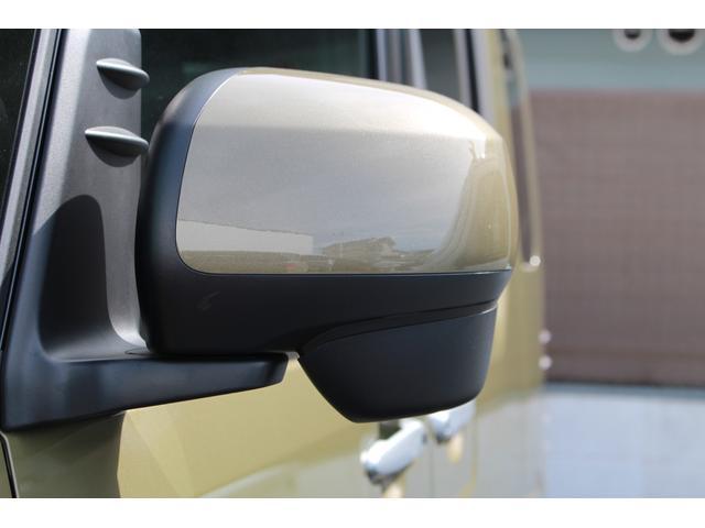 「ダイハツ」「ウェイク」「コンパクトカー」「大阪府」の中古車39