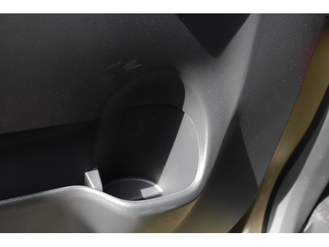 「ダイハツ」「ウェイク」「コンパクトカー」「大阪府」の中古車43