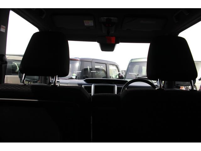 「ダイハツ」「ウェイク」「コンパクトカー」「大阪府」の中古車55