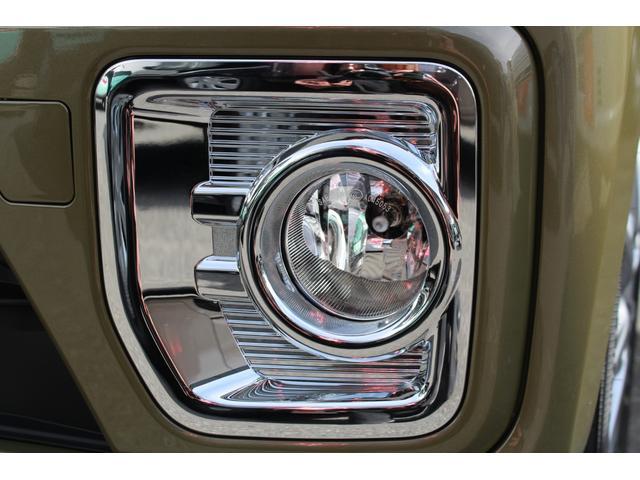 「ダイハツ」「ウェイク」「コンパクトカー」「大阪府」の中古車57