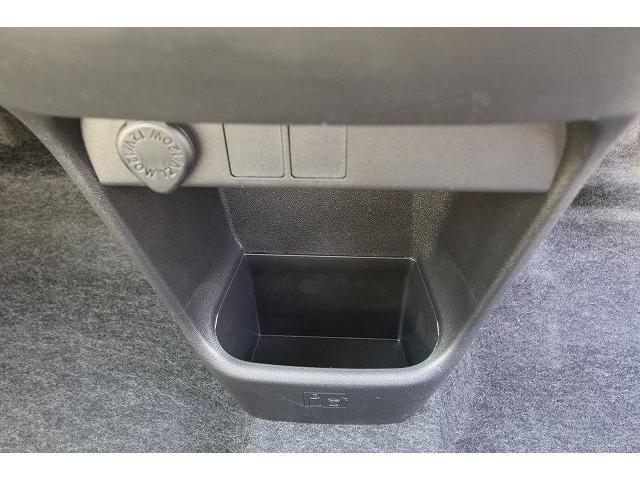 「ダイハツ」「ムーヴキャンバス」「コンパクトカー」「大阪府」の中古車31