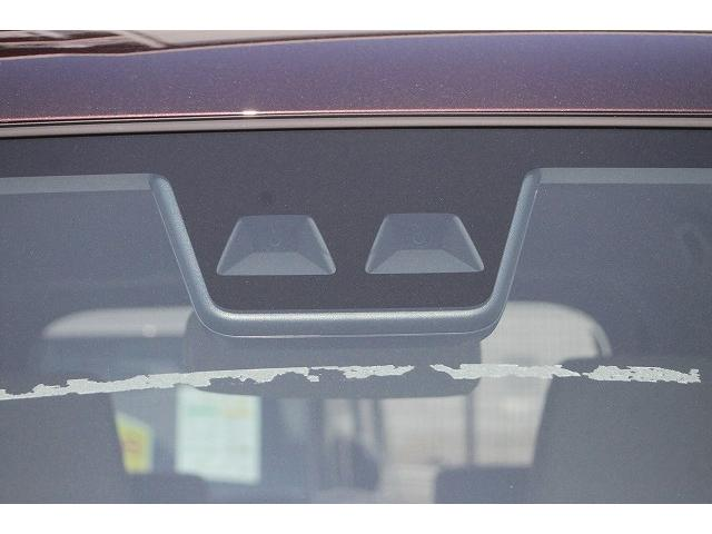 「ダイハツ」「ムーヴキャンバス」「コンパクトカー」「大阪府」の中古車32