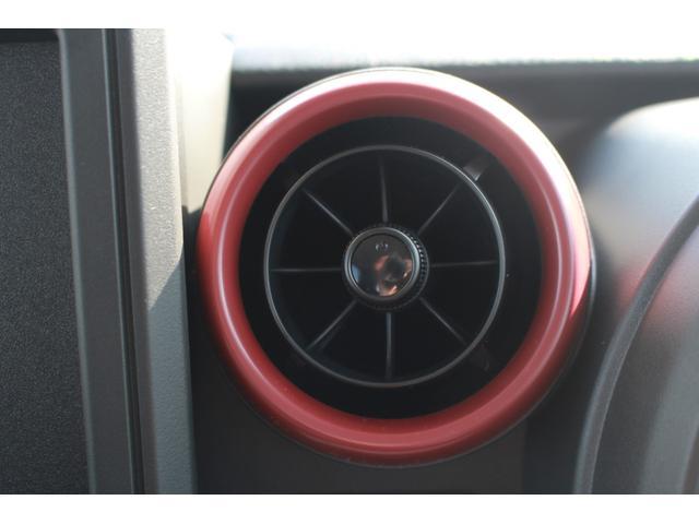 ドライブの必需品のナビやETC、ドライブレコーダーやバックカメラも取り扱いしています!お車以外の付属品も全て当店にお任せ下さい!