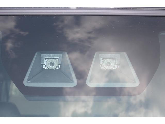 【軽の森 泉大津店】は、軽・届出済未使用車を専門に扱う店舗です♪おトクな価格でご購入頂けます!
