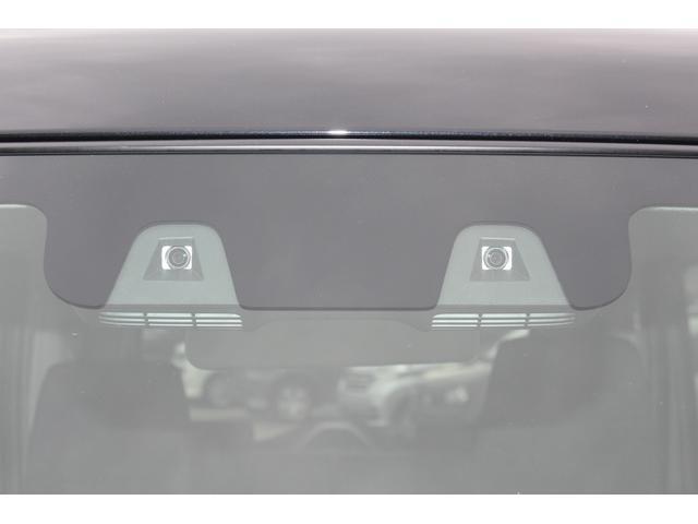 ハイブリッドX 軽自動車 届出済未使用車 衝突被害軽減ブレーキ スマートキー プッシュスタート 両側パワースライドドア 誤発進抑制 後方誤発進抑制 ハイブリッド アイドリングストップ シートヒーター(21枚目)