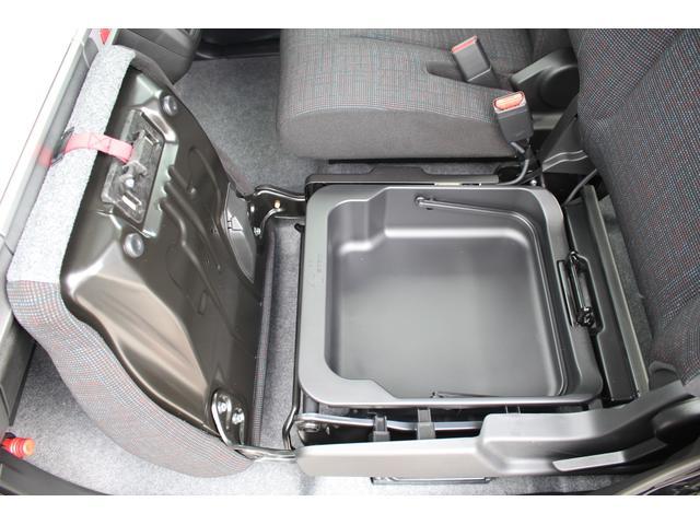 ハイブリッドX 軽自動車 届出済未使用車 衝突被害軽減ブレーキ スマートキー プッシュスタート 両側パワースライドドア 誤発進抑制 後方誤発進抑制 ハイブリッド アイドリングストップ シートヒーター(26枚目)