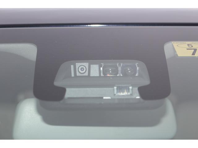 ハイブリッドFX 軽自動車 衝突被害軽減ブレーキ スマートキー プッシュスタート CDステレオ ベンチシート シートヒーター Wエアバッグ(14枚目)