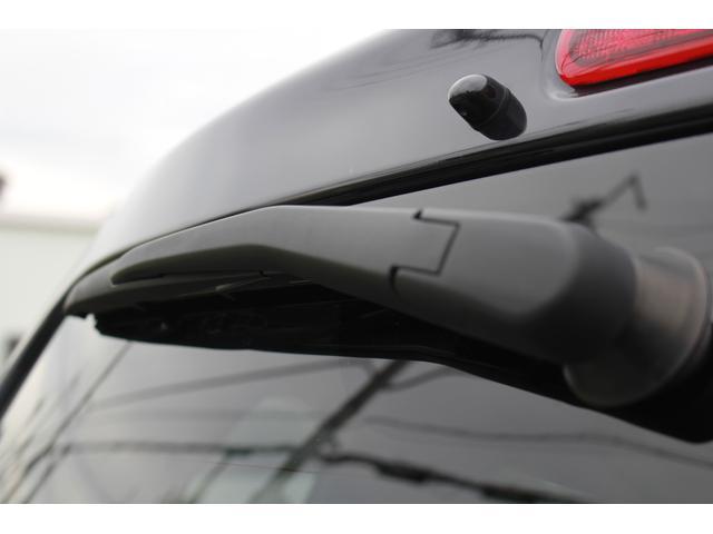 ハイブリッドFX 軽自動車 衝突被害軽減ブレーキ スマートキー プッシュスタート CDステレオ ベンチシート シートヒーター Wエアバッグ(21枚目)