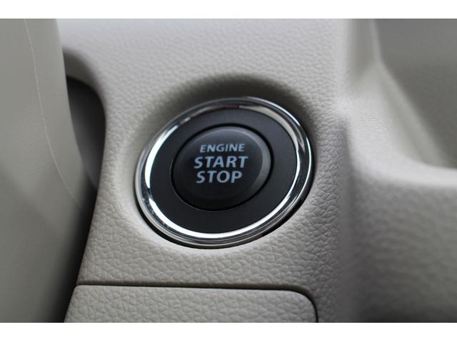 ハイブリッドFX 軽自動車 衝突被害軽減ブレーキ スマートキー プッシュスタート CDステレオ ベンチシート シートヒーター Wエアバッグ(31枚目)