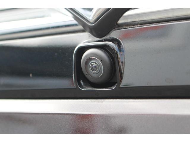 ハイブリッドFX 軽自動車 衝突被害軽減ブレーキ スマートキー 全方位モニター用カメラPKG ベンチシート シートヒーター フルフラットシート オートエアコン 室内傘立て 車線逸脱警報機能 誤発進抑制機能(23枚目)