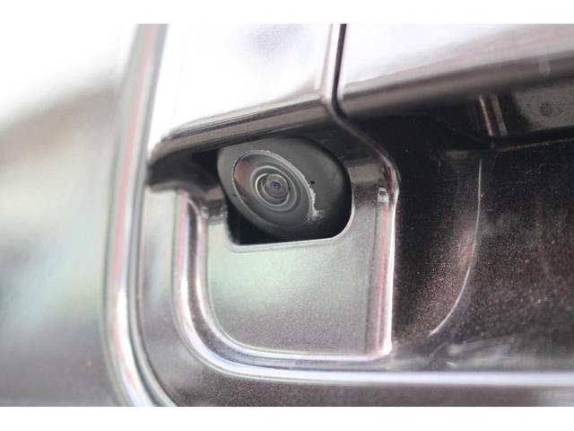ハイブリッドFX 軽自動車 衝突被害軽減ブレーキ スマートキー 全方位モニター用カメラPKG ベンチシート シートヒーター フルフラットシート オートエアコン 室内傘立て 車線逸脱警報機能 誤発進抑制機能(26枚目)