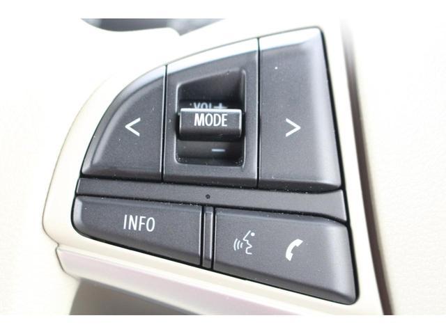 ハイブリッドFX 軽自動車 衝突被害軽減ブレーキ スマートキー 全方位モニター用カメラPKG ベンチシート シートヒーター フルフラットシート オートエアコン 室内傘立て 車線逸脱警報機能 誤発進抑制機能(32枚目)