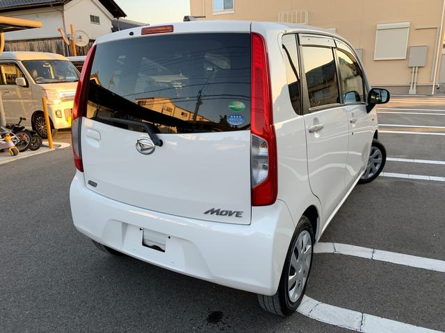 L SA 車検R3年11月 キーレス ETC スマアシ(11枚目)