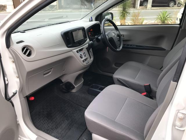 車検なども格安でご対応致します!購入ごのお客様のカーライフも全力でサポートさせて頂きます!まずはお電話下さい0066-9700-2064(無料電話)