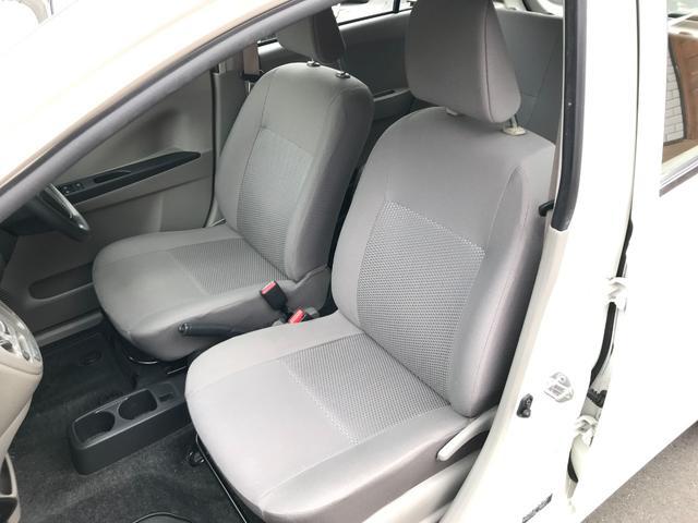 お車の修理や板金なども可能です!購入ごのお客様のカーライフも全力でサポートさせて頂きます!まずはお電話下さい0066-9700-2064(無料電話)