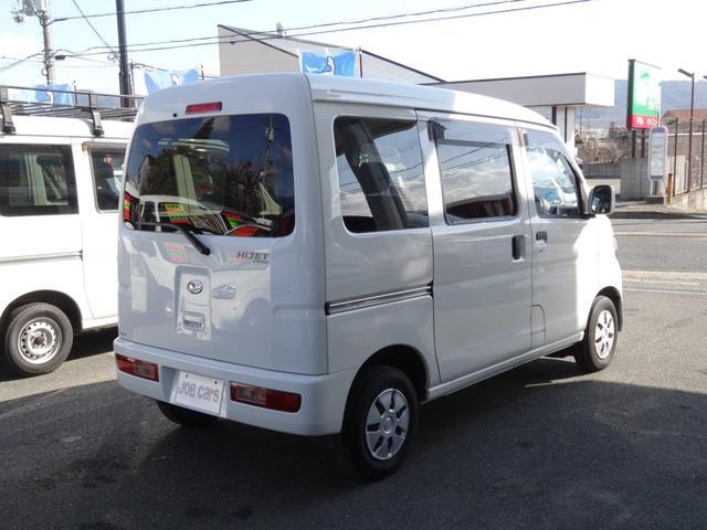 全国、沖縄から北海道までご納車可能です!!ご遠方のお客様もお気軽にお問合せください。ホームページ http://www.jobcars.jp  TEL 072-852-0300