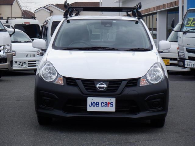 軽自動車から特殊、大型まで多彩な車種を扱っております。気になるお車やお探しのお車がございましたら、一度ご連絡ください。ホームページ http://www.jobcars.jp TEL 072-852-