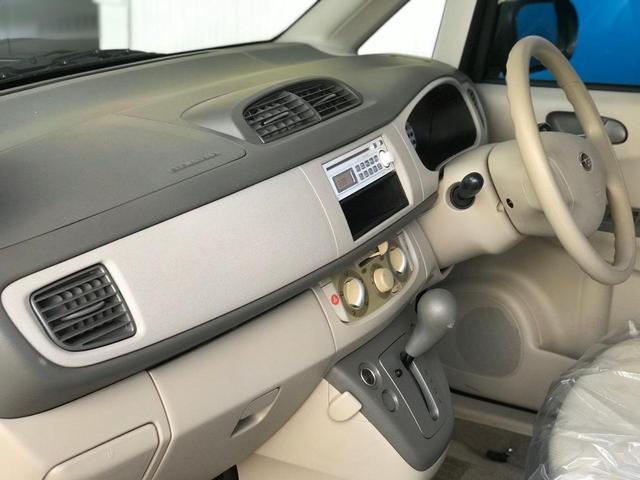 「スバル」「ステラ」「コンパクトカー」「鹿児島県」の中古車16