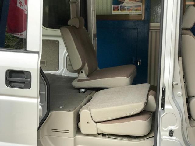 「スズキ」「エブリイ」「コンパクトカー」「鹿児島県」の中古車15