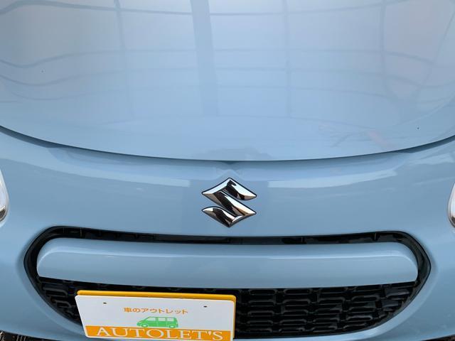 オートレッツのユーザー様買取車両をダイレクトに販売いたします♪業者間オークションに出品するまでの期間限定掲載♪お問い合わせは0066-9707-1214