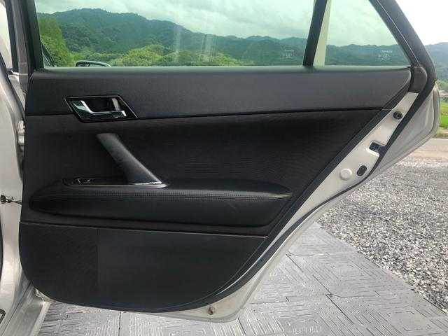 250G Sパケ・純ナビ・地デジ・ETC・Bカメラ・HID(26枚目)
