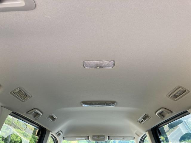 ZS G'sバージョンEDGE ユーザー買取・純正ナビ・フルセグ・両側電動スライド・HID・ETC・バックカメラ・G'S専用アルミ18インチ・パドルシフト(26枚目)