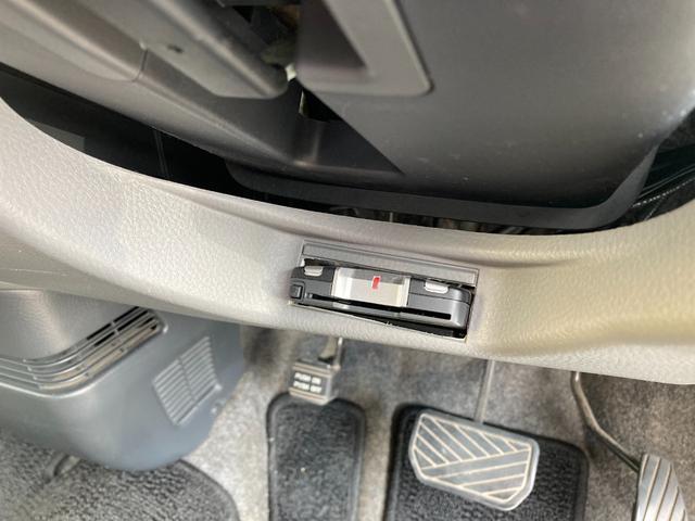 FX-Sリミテッド ユーザー買取・社外ナビ・フルセグ・ETC・HID・フォグ・オートライト・ベンチシート・純正アルミ・スマートキー・プッシュスタート(6枚目)