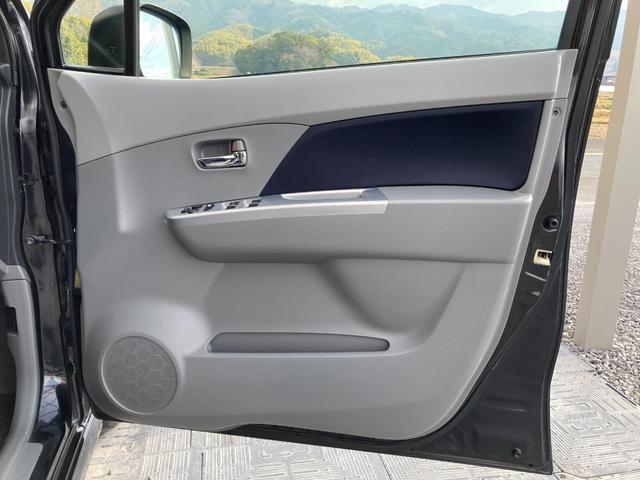 FX-Sリミテッド ユーザー買取・社外ナビ・フルセグ・ETC・HID・フォグ・オートライト・ベンチシート・純正アルミ・スマートキー・プッシュスタート(16枚目)