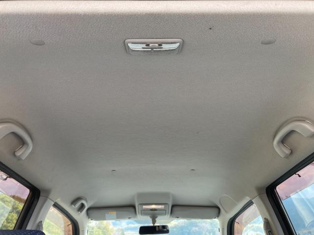 FX-Sリミテッド ユーザー買取・社外ナビ・フルセグ・ETC・HID・フォグ・オートライト・ベンチシート・純正アルミ・スマートキー・プッシュスタート(20枚目)