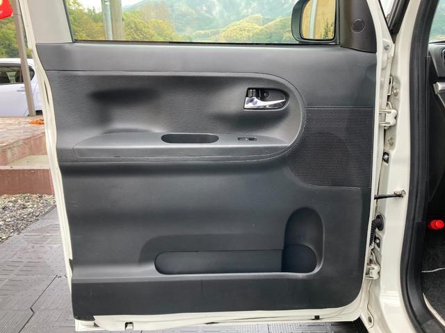 Xターボ SAIII ユーザー買取・ワンオーナー・禁煙車・最新07WDナビ・フルセグ・CD・DVD再生可・BlueTooth・後席モニター・ETC・バックカメラ・ステリモ・両側電動・内装ブラック・エンジンスターター(21枚目)