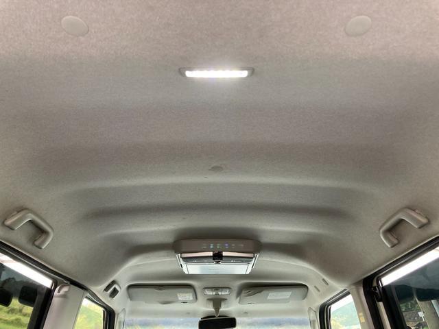 Xターボ SAIII ユーザー買取・ワンオーナー・禁煙車・最新07WDナビ・フルセグ・CD・DVD再生可・BlueTooth・後席モニター・ETC・バックカメラ・ステリモ・両側電動・内装ブラック・エンジンスターター(23枚目)